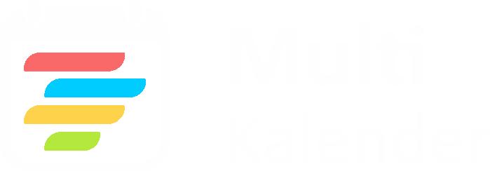 Multikalender